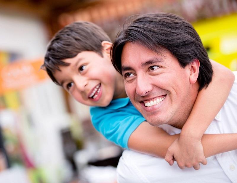 ¿Cuánto cuesta una prueba de ADN en México? Prueba de paternidad en México.