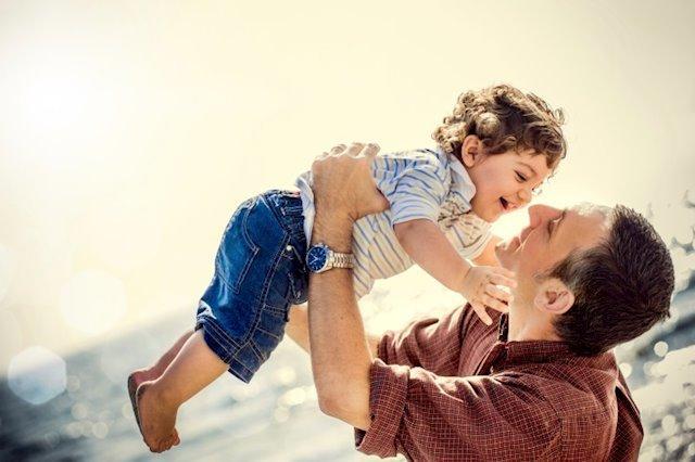 ¿Cuánto cuesta una prueba de ADN en Uruguay? Prueba de paternidad en Uruguay.