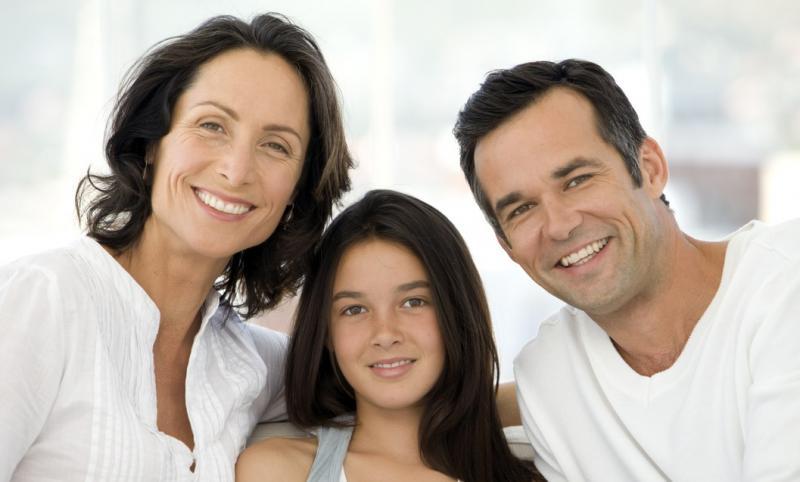 ¿Se puede hacer una prueba de paternidad sin la madre?
