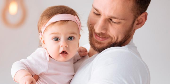 ¿Se puede realizar un test de ADN de paternidad si la madre no participa en el test?