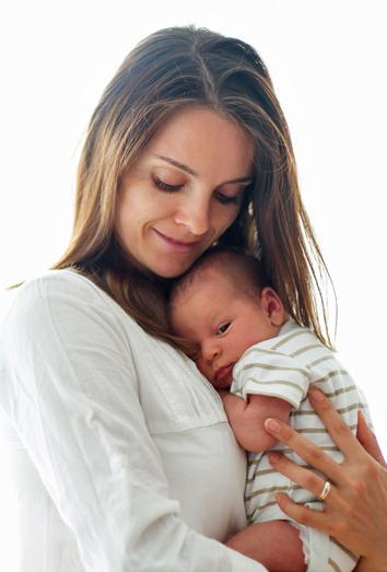 ¿Un test de paternidad se pueden realizar sin el conocimiento del padre?