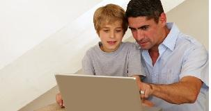 ¿Qué significan los resultados de mi test de paternidad?