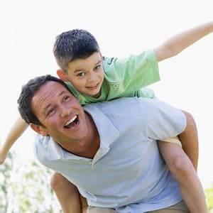 ¿Qué familiares deberían participar en un test de ADN avuncular?