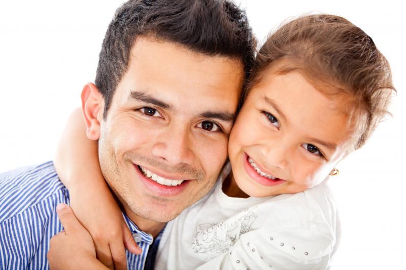 ¿Cómo hacer una Prueba de Paternidad en Costa Rica?